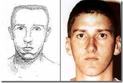 police_sketches_vs_mugshots_8