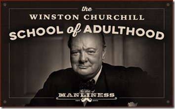 Churchill_Header_school