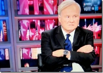 Chris-Matthews-Election-Night-2014-e1415167496525