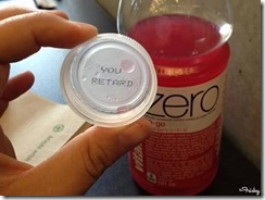 Vitamin-Water-Cap-You-Retard-600x450