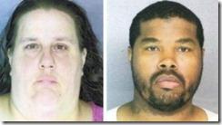 Upper-Darby-Sex-Suspects-300x168