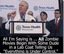 All-Im-saying-is-Zombie-movie