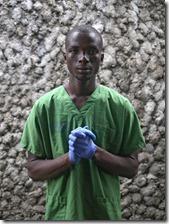 ebolasurvivor1