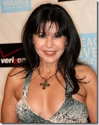 Maria Conchita Alonso Peace Over Violence 1URH8TJal6Qx