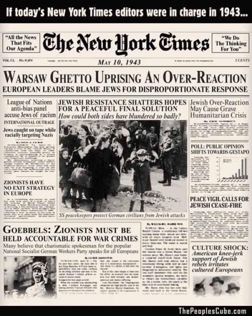 NYT_Warsaw_uprising_600