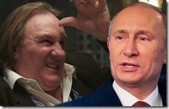 0102-gerard-depardieu-vladimir-putin-article-3