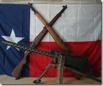 TX-guns