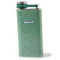 Stanley-Hammertone-Green-Flask