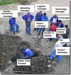 pothole_fill