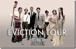 EvictionTourV5-2-e1413092091965