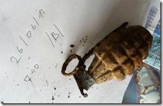grenade4chan