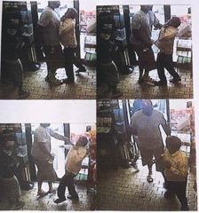 xbrown-robbery-stroe.jpg.pagespeed.ic.Dzg1QE4GTT