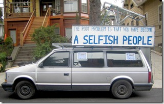 a_selfish_people
