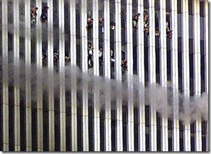September-11-04