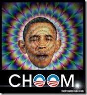 choomer