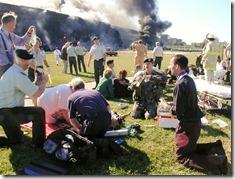 september-9-11-attacks-anniversary-ground-zero-world-trade-center-pentagon-flight-93-pentagon-triage_40010_600x450