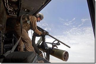 UH-1Y-Door-Gunner-Afghanistan-1024x682