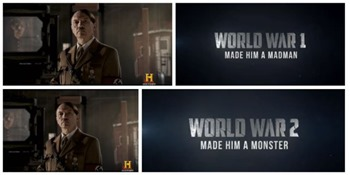history_channel_hitler_world_wars_5-25-14-2