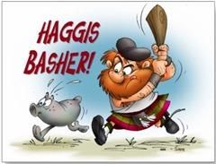 121212haggis-basher