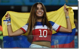 hot_world_cup_girls_17