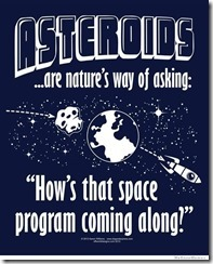 asteroids_space_program