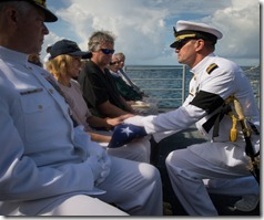 4 neil-armstrong-remains-burial-at-sea-flag