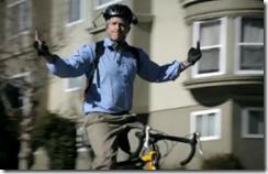 jerk-bike-4