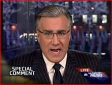 Olbermann-attacks-tea-party