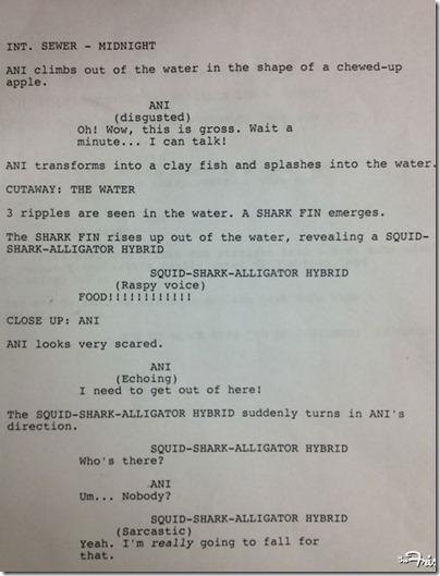 sharknado-screenplay-large-600x721