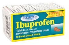 ibuprofen4544