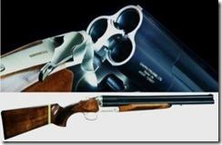 Chiappa-Triple-Barrel-Shotgun-300x195