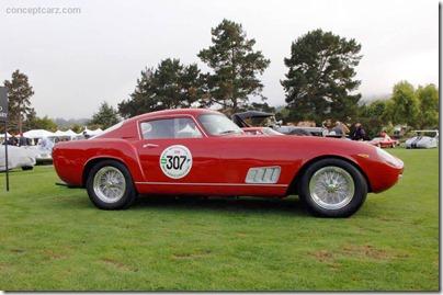 58_Ferrari_250_GT_TDF_Berlineta_DV-06-Q_08