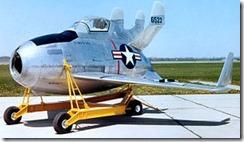 b36b300px-McDonnell_XF-85_Goblin_USAF_(Cropped)