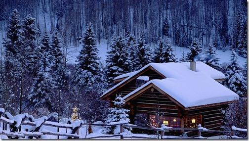 winter-wonderland-winter-image-24