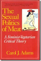 sexpoliticsmeat