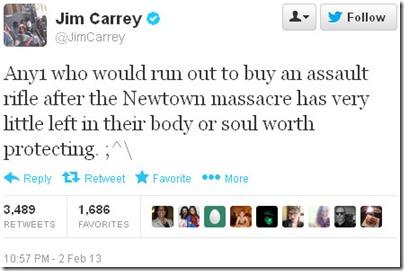 carrey_tweet_gun