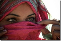 egyptian-woman_29314_600x450