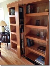 Q-line_Bookcase-225x300