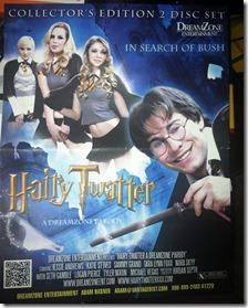 Hairy-Twatter