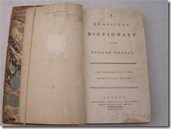vulgar-dictionary-1811