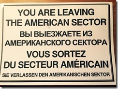 americansector234