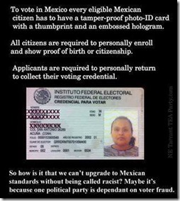 Mexico-voting-laws