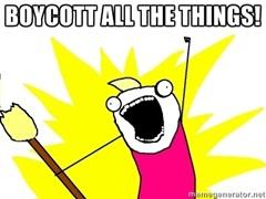 boycot54352612