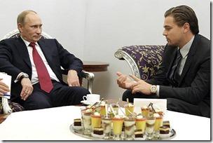 1124-russia-tiger-Leonardo-DiCaprio_full_600