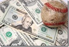 Sports-Betting2