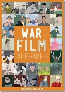 war_film_alphabet-500x704