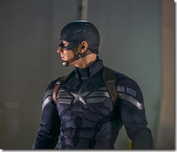 Captain-America-The-Winter-Soldier-Captain-America-Side