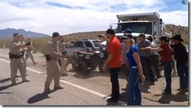 Rancher-protest-vid-620x348