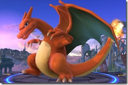 Super-Smash-Bros-Charizard-1