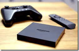 amazon-fire-tv-580
